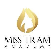 Miss Tram