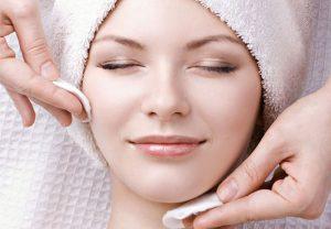 Điều trị sẹo rỗ ở đâu hiệu quả nhất? 1
