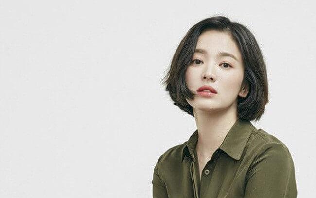 Đi Tìm Bí Quyết Rửa Mặt Từ Sao Hàn Cho Làn Da Mịn Màng 1
